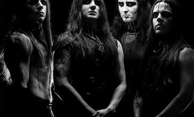 hate - band - 2014