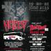 HELLFEST 2015: al festival con il bus di Rock Hard ...