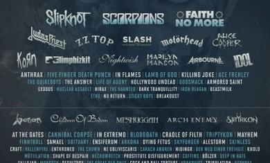 hellfest 2015 - locandina - 2015