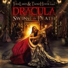 LANDE/HOLTER'S DRACULA – Swing Of Death