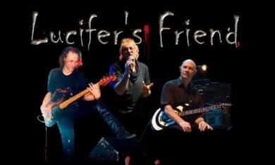 lucifer's-friend-band-2014