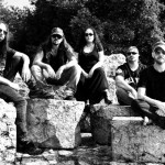 "NAMELESS CRIME: disponibile il nuovo ""Stone The Fool"""