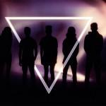 NORTHLANE: nuovo cantante e nuovo singolo