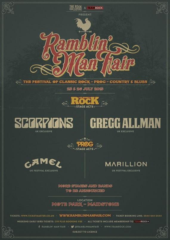 ramblin-man-fair-lineup-2014