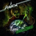 RAVEN – ExtermiNation
