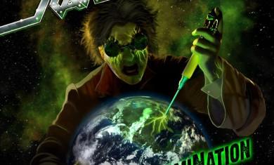 raven - extermination - 2015