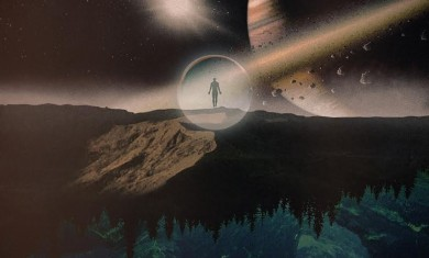 rise above dead - Heavy Gravity - 2015
