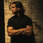 CREED: il frontman Scott Stapp è al verde
