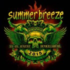 SUMMER BREEZE OPEN AIR 2015: introduzione al festival!