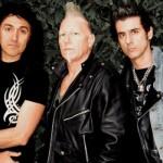 TERRANA: un assaggio della nuova band di Mike Terrana