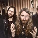 THE ANSWER: tornano in Napalm Records per la pubblicazione di un nuovo disco