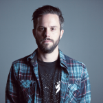 """BETWEEN THE BURIED AND ME: il cantante pubblica la traccia """"We Wander Lonely"""""""