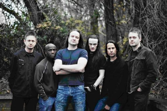 threshold -  band - 2014