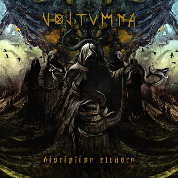 voltumna-disciplina-etrusca-2014