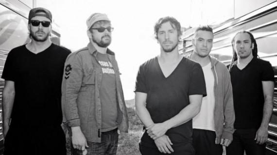 10 years - band - 2014