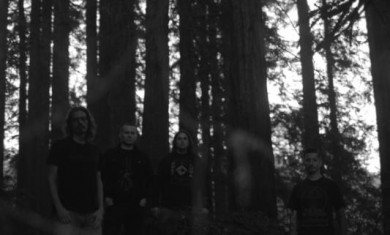 ABSTRACTER - band - 2014