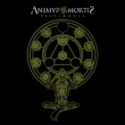 ANIMUS MORTIS – Testimonia