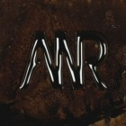 ANEWRAGE – ANR