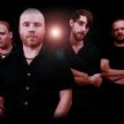 ANTIMATTER – La band più triste del pianeta