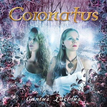 CORONATUS - Cantus Lucidus - 2014
