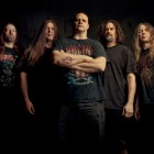 CANNIBAL CORPSE – Il patto degli assassini