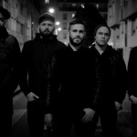 "COWARDS: in streaming il nuovo album ""Rise To Infamy"" e il video di ""Bend To The Knee"""