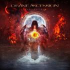 DIVINE ASCENSION – Liberator