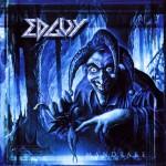 Edguy - Mandrake - 2001