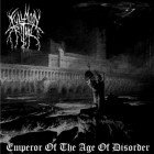 FULL MOON RITUAL – Emperor Of The Age Of Disorder