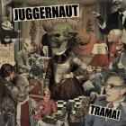 JUGGERNAUT – Trama!