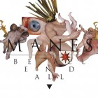 MANES – Be All End All