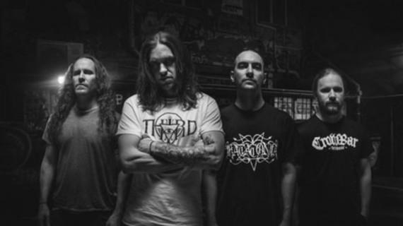Psycroptic-band-2014