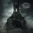 SAILLE – Eldritch