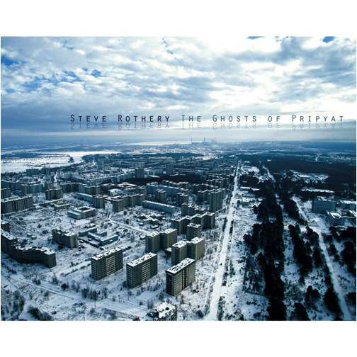 Steve-Rothery-The-Ghosts-Of-Pripyat-cover-2014