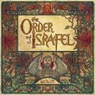 THE ORDER OF ISRAFEL – Wisdom