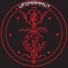 Ufomammut + Grime + Hyperwülff