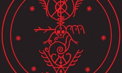 Ufomammut + Grime + Hyperwulff - Lo-Fi- 2014