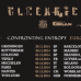 Ulcerate + Wormed + Solace Of Requiem + Gigan + D ...