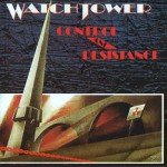 Watchtower - Front - 1989