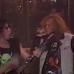 ANNIHILATOR: rari video dal tour in Giappone nel 1 ...