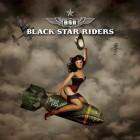 BLACK STAR RIDERS – The Killer Instinct