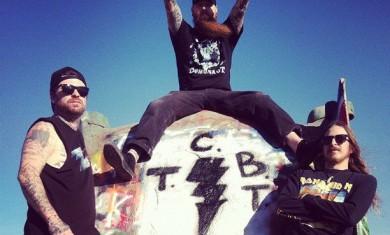 black-tusk-band-2015