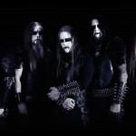 DARK FUNERAL: svelati i nuovi membri della band