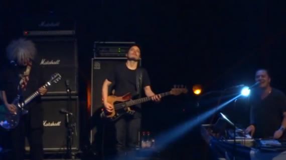 fantomas-band-live-2014