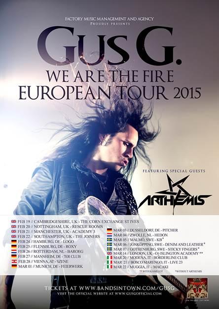 gus-g-european-tour-2015