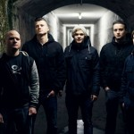 "HACKNEYED: il video di ""The Flaw Of Flesh"""