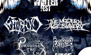 hell-winter-fest-poster-2014