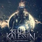 KEEP OF KALESSIN – Epistemology