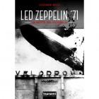 LED ZEPPELIN '71 – La Notte Del Vigorelli