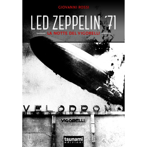 led_zeppelin_vigorelli